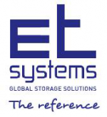 LOGO-ET-SYSTEMS.png